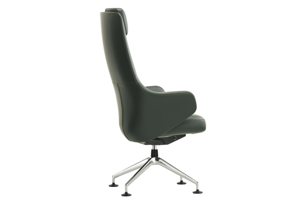 https://res.cloudinary.com/clippings/image/upload/t_big/dpr_auto,f_auto,w_auto/v1565094409/products/grand-conference-highback-vitra-antonio-citterio-clippings-9089071.jpg