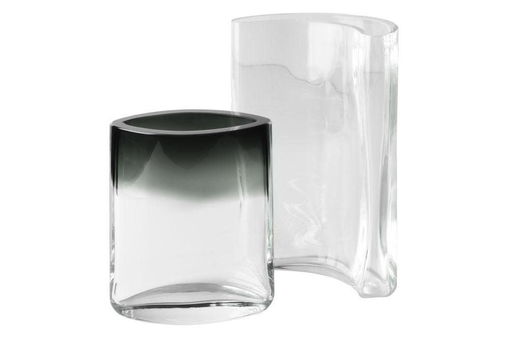 Fritz Hansen,Vases