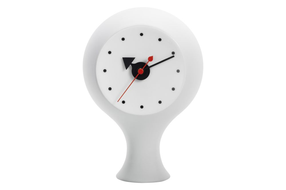 https://res.cloudinary.com/clippings/image/upload/t_big/dpr_auto,f_auto,w_auto/v1565096285/products/ceramic-desk-clock-no1-vitra-george-nelson-clippings-11278972.jpg