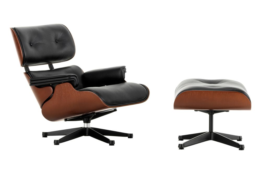https://res.cloudinary.com/clippings/image/upload/t_big/dpr_auto,f_auto,w_auto/v1565096832/products/miniature-lounge-chair-ottoman-vitra-eames-clippings-11278973.jpg