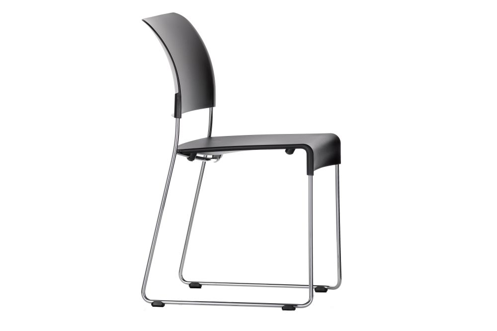 https://res.cloudinary.com/clippings/image/upload/t_big/dpr_auto,f_auto,w_auto/v1565102531/products/sim-meeting-chair-vitra-jasper-morrison-clippings-11279054.jpg