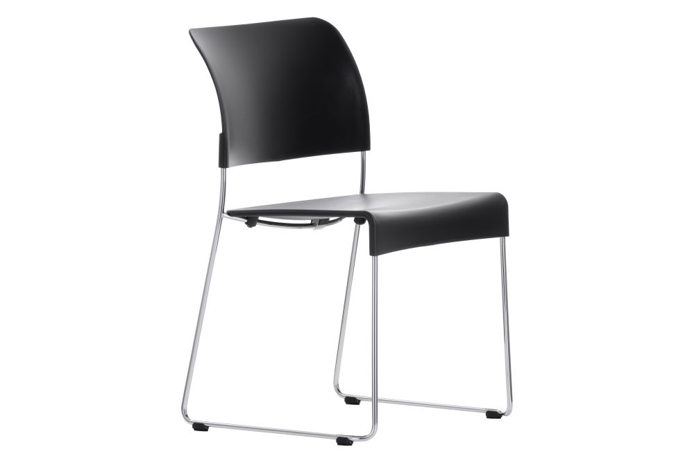 https://res.cloudinary.com/clippings/image/upload/t_big/dpr_auto,f_auto,w_auto/v1565102533/products/sim-meeting-chair-vitra-jasper-morrison-clippings-11279055.jpg