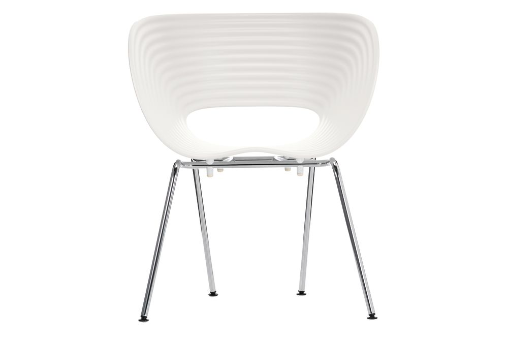 https://res.cloudinary.com/clippings/image/upload/t_big/dpr_auto,f_auto,w_auto/v1565103211/products/tom-vac-dining-chair-vitra-ron-arad-clippings-11279063.jpg