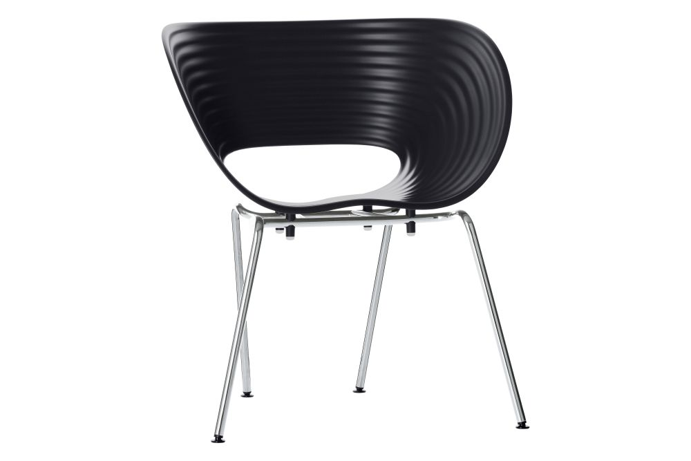 https://res.cloudinary.com/clippings/image/upload/t_big/dpr_auto,f_auto,w_auto/v1565103215/products/tom-vac-dining-chair-vitra-ron-arad-clippings-11279062.jpg