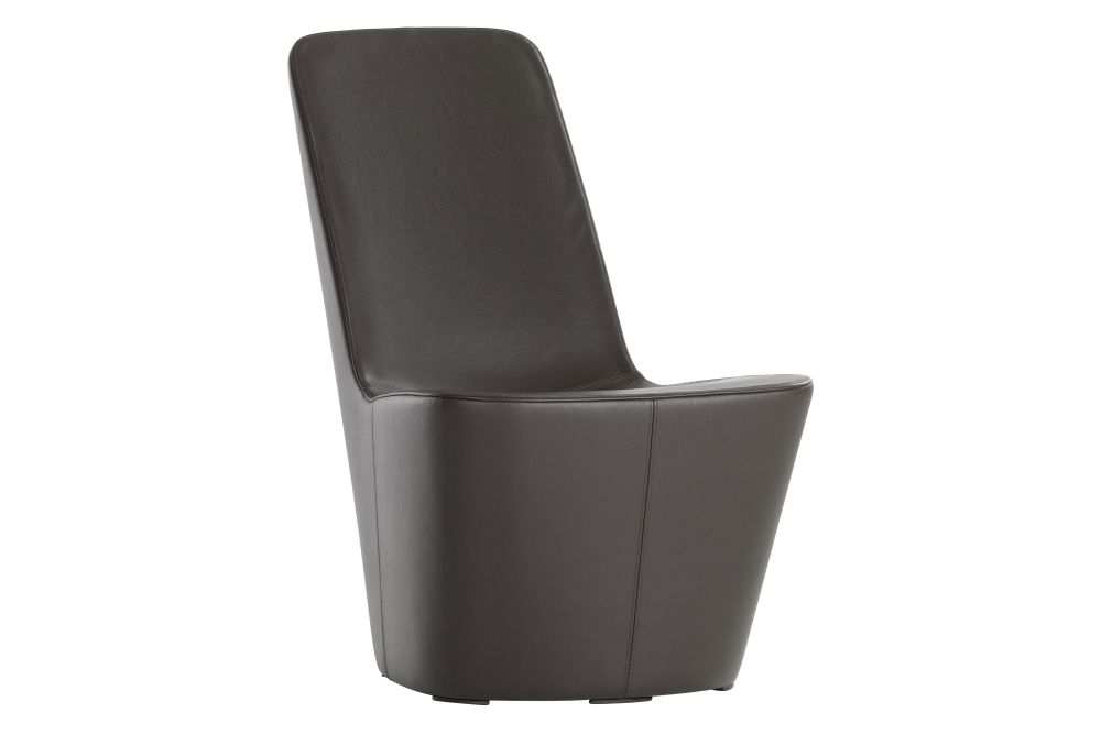 https://res.cloudinary.com/clippings/image/upload/t_big/dpr_auto,f_auto,w_auto/v1565103837/products/monopod-lounge-chair-vitra-jasper-morrison-clippings-11279087.jpg
