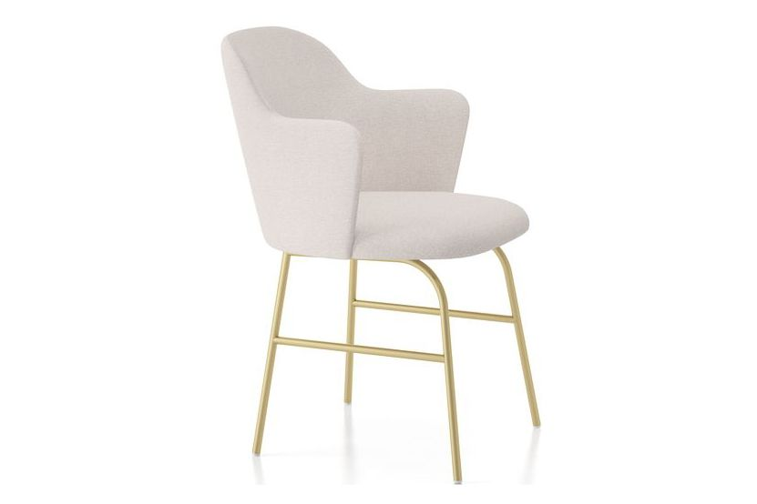 https://res.cloudinary.com/clippings/image/upload/t_big/dpr_auto,f_auto,w_auto/v1565156276/products/aleta-chair-with-armrest-metal-base-pricegrp-g3-black-ral-9005-white-viccarbe-jaime-hayon-clippings-11271296.jpg
