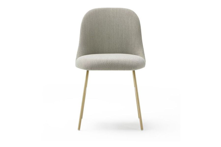https://res.cloudinary.com/clippings/image/upload/t_big/dpr_auto,f_auto,w_auto/v1565156599/products/aleta-chair-with-metal-base-pricegrp-g2-brass-white-viccarbe-jaime-hayon-clippings-11271322.jpg