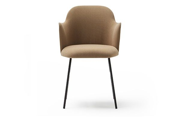 https://res.cloudinary.com/clippings/image/upload/t_big/dpr_auto,f_auto,w_auto/v1565157549/products/aleta-chair-with-armrest-metal-base-pricegrp-g2-black-ral-9005-black-viccarbe-jaime-hayon-clippings-11271294.jpg