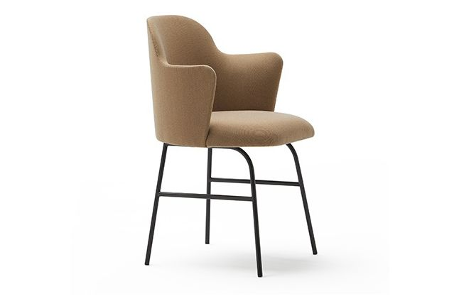 https://res.cloudinary.com/clippings/image/upload/t_big/dpr_auto,f_auto,w_auto/v1565157549/products/aleta-chair-with-armrest-metal-base-viccarbe-jaime-hayon-clippings-11271295.jpg