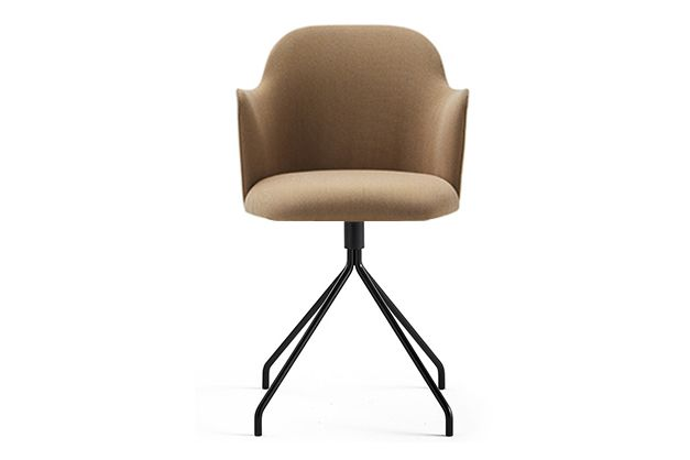 https://res.cloudinary.com/clippings/image/upload/t_big/dpr_auto,f_auto,w_auto/v1565157897/products/aleta-chair-with-armrest-swivel-base-pricegrp-g2-black-ral-9005-black-viccarbe-jaime-hayon-clippings-11271311.jpg