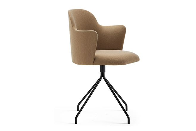 https://res.cloudinary.com/clippings/image/upload/t_big/dpr_auto,f_auto,w_auto/v1565158165/products/aleta-chair-with-armrest-swivel-base-viccarbe-jaime-hayon-clippings-11271312.jpg