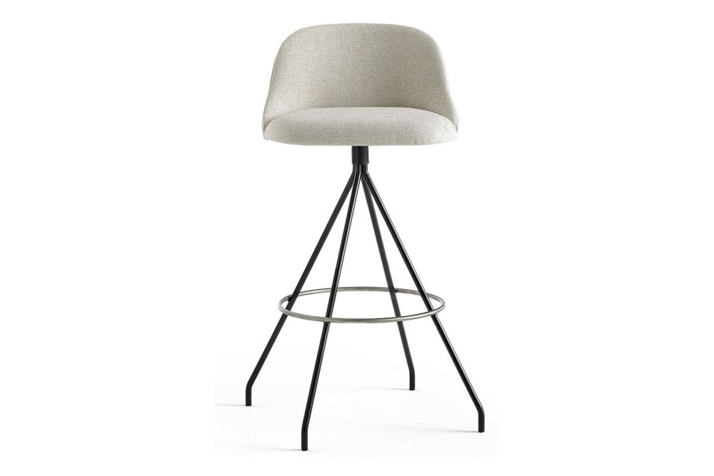 https://res.cloudinary.com/clippings/image/upload/t_big/dpr_auto,f_auto,w_auto/v1565160663/products/aleta-counter-stool-swivel-base-pricegrp-g3-black-ral-9005-black-viccarbe-jaime-hayon-clippings-11271107.jpg
