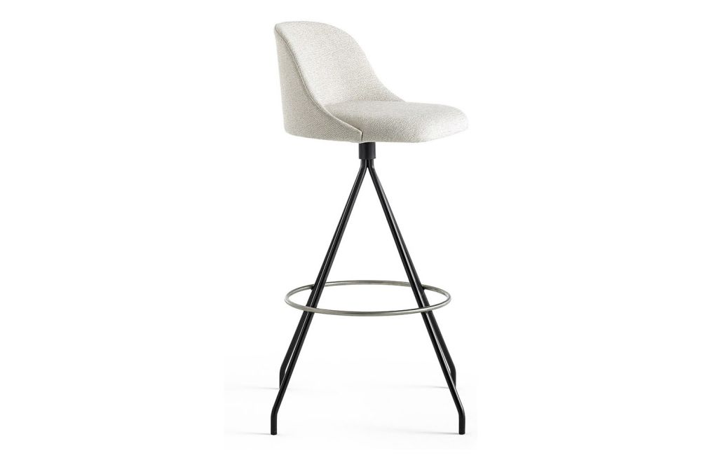 https://res.cloudinary.com/clippings/image/upload/t_big/dpr_auto,f_auto,w_auto/v1565160671/products/aleta-counter-stool-swivel-base-viccarbe-jaime-hayon-clippings-11271108.jpg