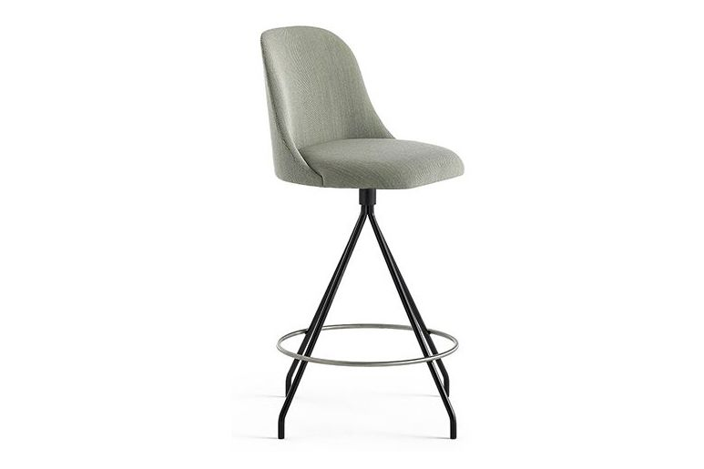 https://res.cloudinary.com/clippings/image/upload/t_big/dpr_auto,f_auto,w_auto/v1565160852/products/aleta-counter-stool-high-backrest-swivel-base-viccarbe-jaime-hayon-clippings-11271109.jpg