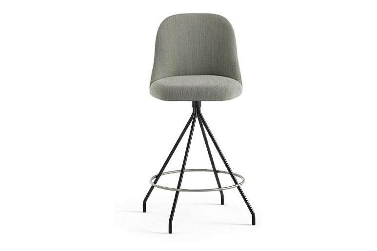 https://res.cloudinary.com/clippings/image/upload/t_big/dpr_auto,f_auto,w_auto/v1565160856/products/aleta-counter-stool-high-backrest-swivel-base-pricegrp-g3-black-ral-9005-black-viccarbe-jaime-hayon-clippings-11271110.jpg