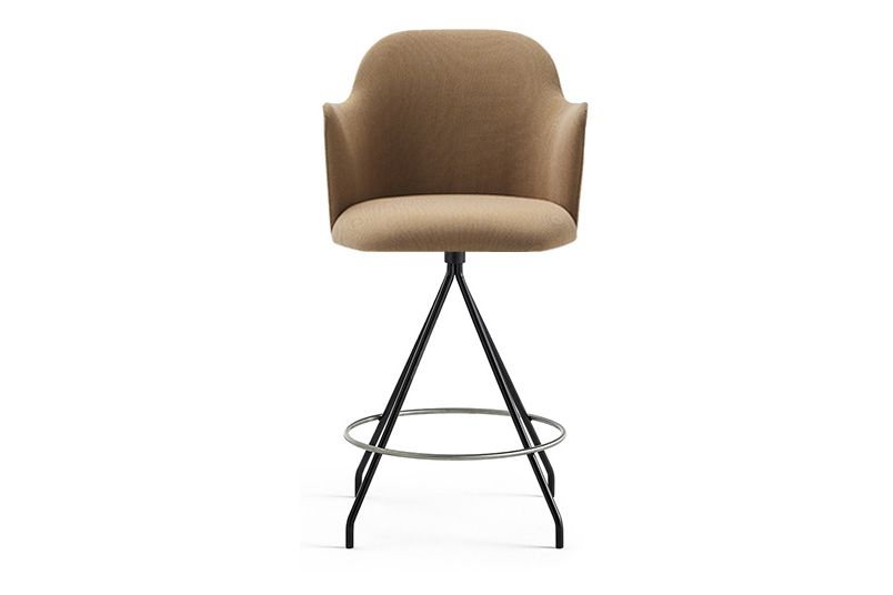 https://res.cloudinary.com/clippings/image/upload/t_big/dpr_auto,f_auto,w_auto/v1565161036/products/aleta-counter-stool-high-backrest-with-armrest-swivel-base-pricegrp-g2-black-ral-9005-black-viccarbe-jaime-hayon-clippings-11271112.jpg