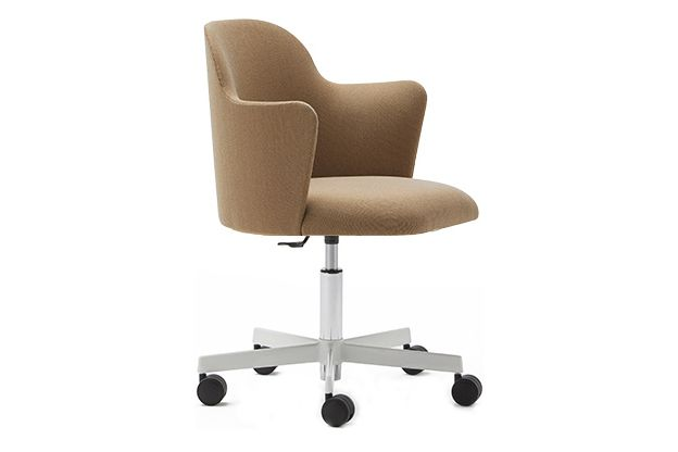 https://res.cloudinary.com/clippings/image/upload/t_big/dpr_auto,f_auto,w_auto/v1565162387/products/aleta-chair-with-armrest-on-castors-viccarbe-jaime-hayon-clippings-11271301.jpg