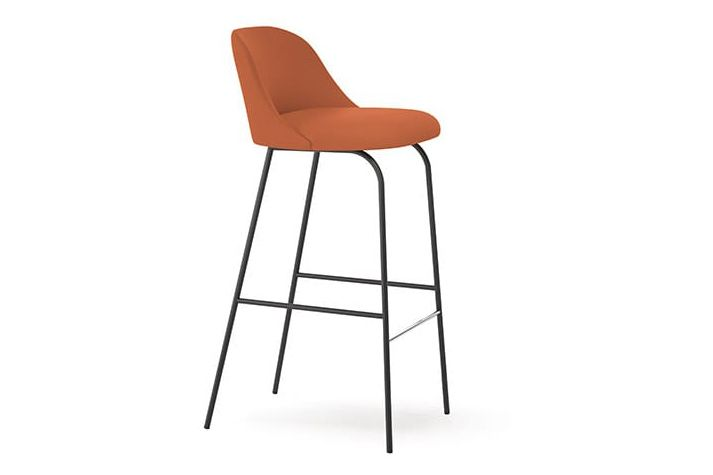 https://res.cloudinary.com/clippings/image/upload/t_big/dpr_auto,f_auto,w_auto/v1565162957/products/aleta-barstool-pricegrp-g3-black-ral-9005-viccarbe-jaime-hayon-clippings-11271309.jpg