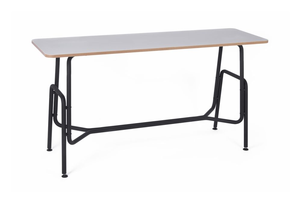 https://res.cloudinary.com/clippings/image/upload/t_big/dpr_auto,f_auto,w_auto/v1565165698/products/tube-poseur-table-connection-ratio-design-associates-clippings-11279494.jpg
