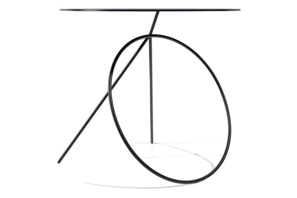https://res.cloudinary.com/clippings/image/upload/t_big/dpr_auto,f_auto,w_auto/v1565167385/products/bamba-sculpture-table-black-ral-9005-viccarbe-pedro-paulo-venzon-clippings-11274992.jpg