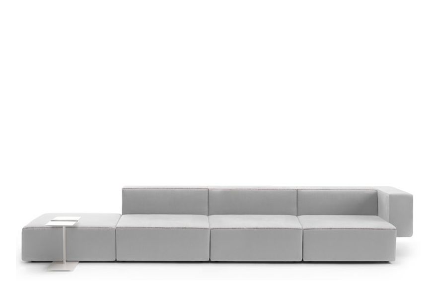 https://res.cloudinary.com/clippings/image/upload/t_big/dpr_auto,f_auto,w_auto/v1565167926/products/step-sofa-composition-3-pricegrp-g3-with-viccarbe-vincent-van-duysen-clippings-11273848.jpg