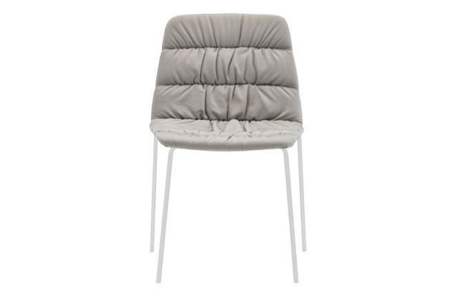 https://res.cloudinary.com/clippings/image/upload/t_big/dpr_auto,f_auto,w_auto/v1565168408/products/maarten-chair-4-legs-base-pricegrp-g2-white-ral-9003-soft-viccarbe-v%C3%ADctor-carrasco-clippings-11272418.jpg