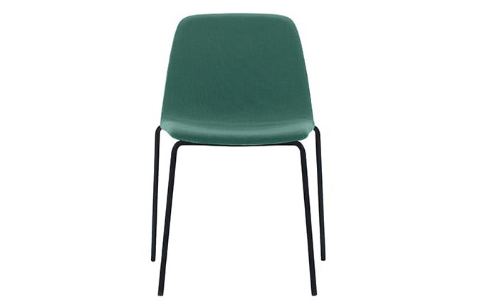 https://res.cloudinary.com/clippings/image/upload/t_big/dpr_auto,f_auto,w_auto/v1565168410/products/maarten-chair-4-legs-base-pricegrp-g3-black-ral-9005-smooth-viccarbe-v%C3%ADctor-carrasco-clippings-11272527.jpg