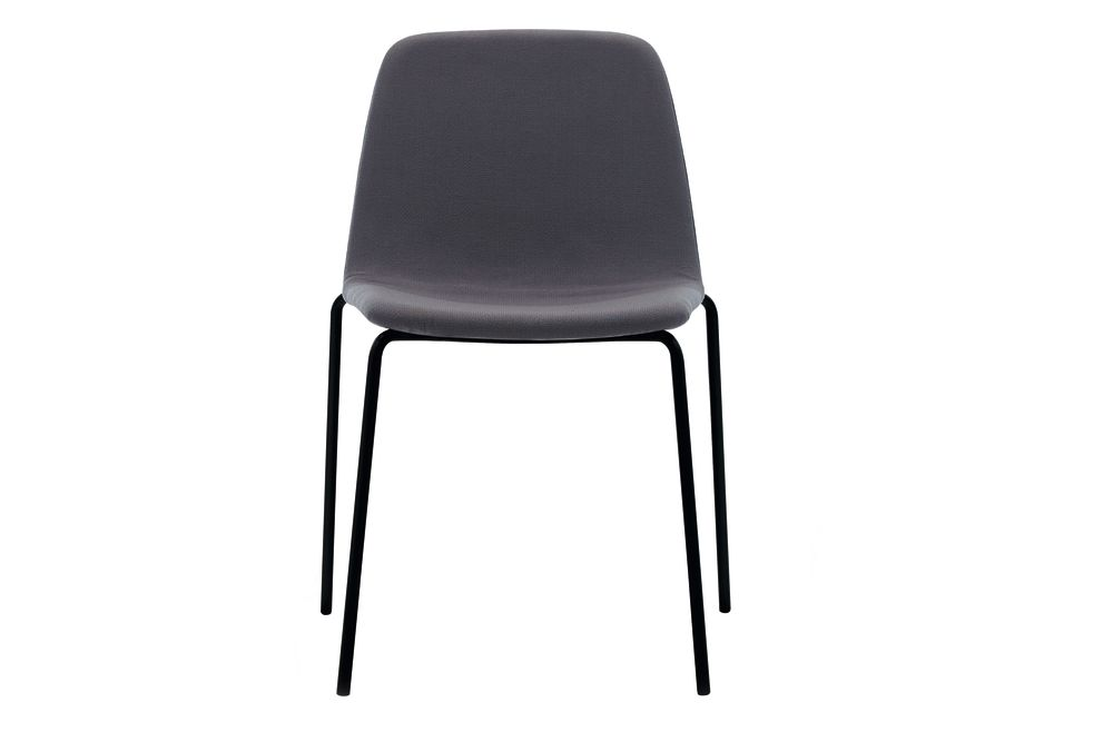 https://res.cloudinary.com/clippings/image/upload/t_big/dpr_auto,f_auto,w_auto/v1565168484/products/maarten-chair-4-legs-base-pricegrp-g2-black-ral-9005-smooth-viccarbe-v%C3%ADctor-carrasco-clippings-11272670.jpg