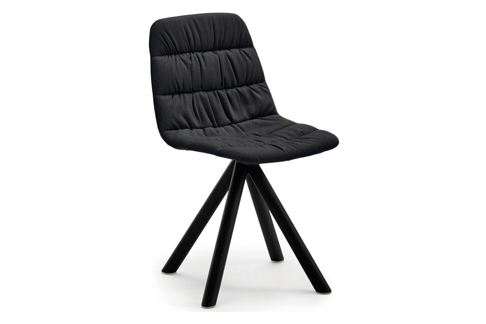 https://res.cloudinary.com/clippings/image/upload/t_big/dpr_auto,f_auto,w_auto/v1565170674/products/maarten-chair-with-swivel-wooden-base-pricegrp-g3-ash-soft-viccarbe-v%C3%ADctor-carrasco-clippings-11273622.jpg