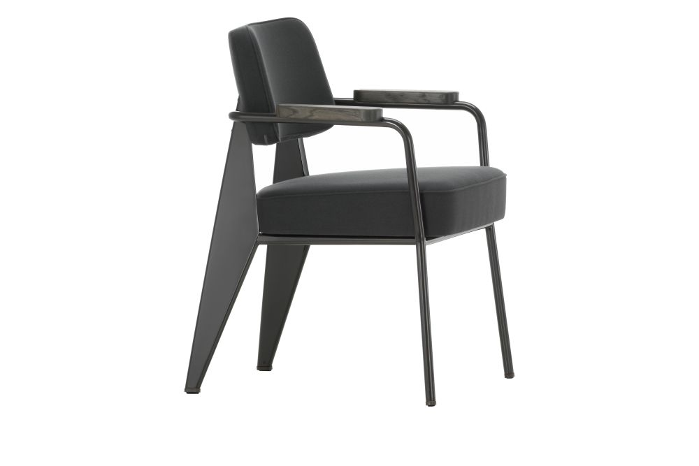 https://res.cloudinary.com/clippings/image/upload/t_big/dpr_auto,f_auto,w_auto/v1565170793/products/fauteuil-direction-armchair-vitra-jean-prouv%C3%A9-clippings-11280231.jpg