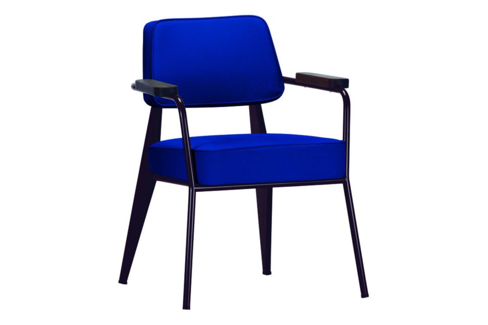 https://res.cloudinary.com/clippings/image/upload/t_big/dpr_auto,f_auto,w_auto/v1565170806/products/fauteuil-direction-armchair-vitra-jean-prouv%C3%A9-clippings-11280232.jpg