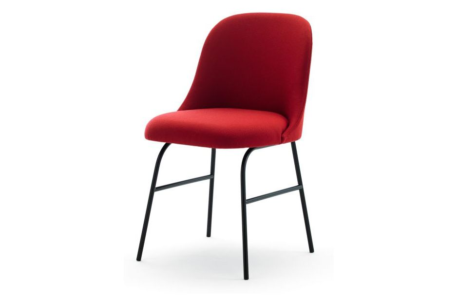 https://res.cloudinary.com/clippings/image/upload/t_big/dpr_auto,f_auto,w_auto/v1565171030/products/aleta-chair-with-metal-base-pricegrp-g2-black-ral-9005-black-viccarbe-jaime-hayon-clippings-11271116.jpg