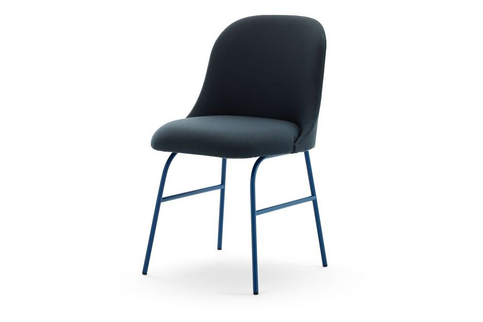 https://res.cloudinary.com/clippings/image/upload/t_big/dpr_auto,f_auto,w_auto/v1565171034/products/aleta-chair-with-metal-base-pricegrp-g3-black-ral-9005-black-viccarbe-jaime-hayon-clippings-11271120.jpg