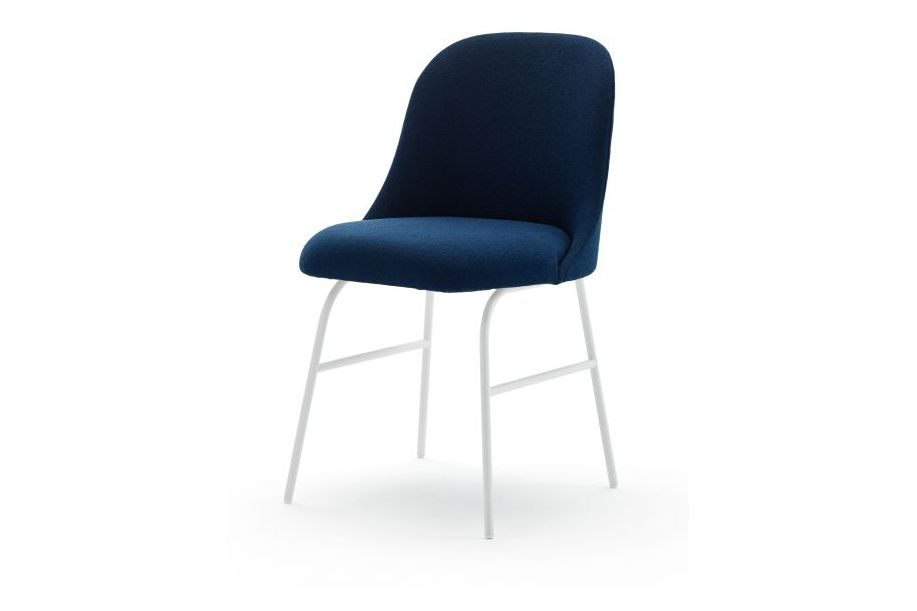 https://res.cloudinary.com/clippings/image/upload/t_big/dpr_auto,f_auto,w_auto/v1565171037/products/aleta-chair-with-metal-base-pricegrp-g4-white-ral-9003-white-viccarbe-jaime-hayon-clippings-11271118.jpg