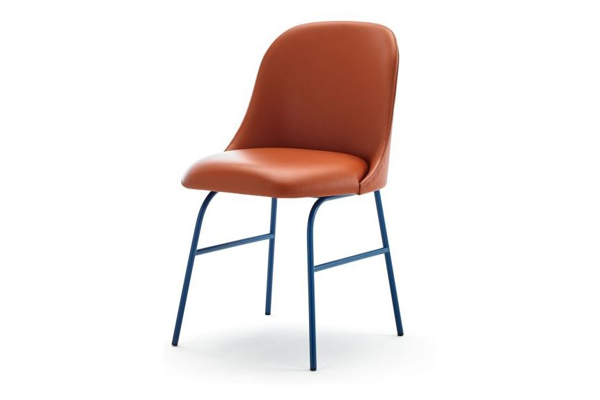https://res.cloudinary.com/clippings/image/upload/t_big/dpr_auto,f_auto,w_auto/v1565171040/products/aleta-chair-with-metal-base-pricegrp-g5-altea-blue-ral-5000-black-viccarbe-jaime-hayon-clippings-11271115.jpg