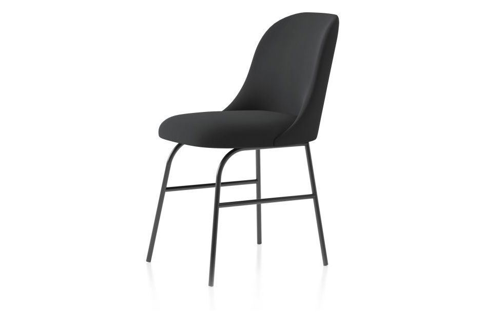 https://res.cloudinary.com/clippings/image/upload/t_big/dpr_auto,f_auto,w_auto/v1565171043/products/aleta-chair-with-metal-base-pricegrp-g4-black-ral-9005-black-viccarbe-jaime-hayon-clippings-11271318.jpg