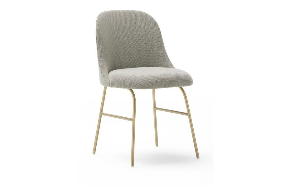 https://res.cloudinary.com/clippings/image/upload/t_big/dpr_auto,f_auto,w_auto/v1565171048/products/aleta-chair-with-metal-base-viccarbe-jaime-hayon-clippings-11271323.jpg