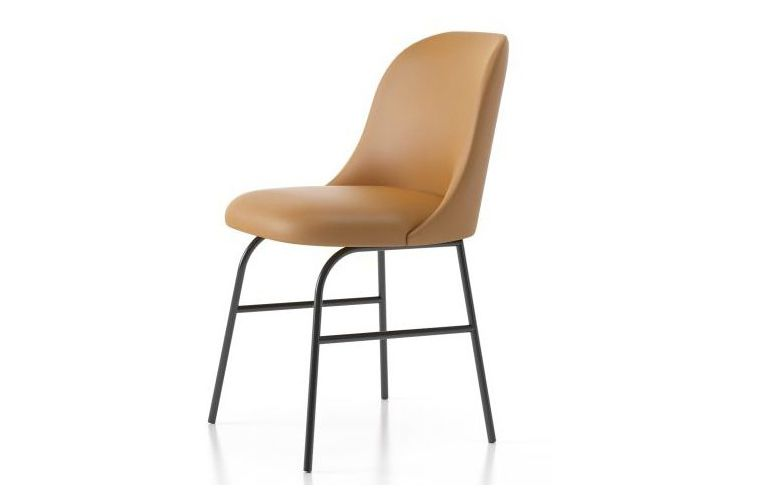 https://res.cloudinary.com/clippings/image/upload/t_big/dpr_auto,f_auto,w_auto/v1565171396/products/aleta-chair-with-metal-base-pricegrp-g5-black-ral-9005-black-viccarbe-jaime-hayon-clippings-11271321.jpg