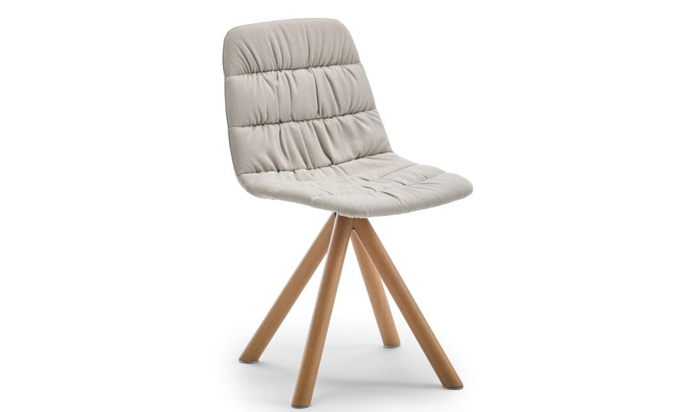 https://res.cloudinary.com/clippings/image/upload/t_big/dpr_auto,f_auto,w_auto/v1565171717/products/maarten-chair-with-swivel-wooden-base-viccarbe-v%C3%ADctor-carrasco-clippings-11273619.jpg