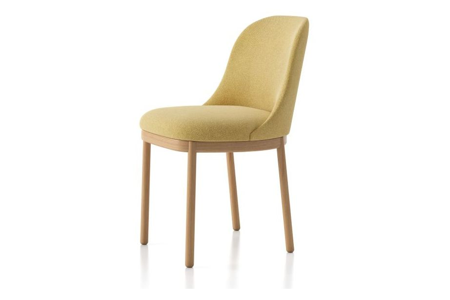 https://res.cloudinary.com/clippings/image/upload/t_big/dpr_auto,f_auto,w_auto/v1565171885/products/aleta-chair-with-wooden-base-pricegrp-g2-matt-oak-white-viccarbe-jaime-hayon-clippings-11271278.jpg
