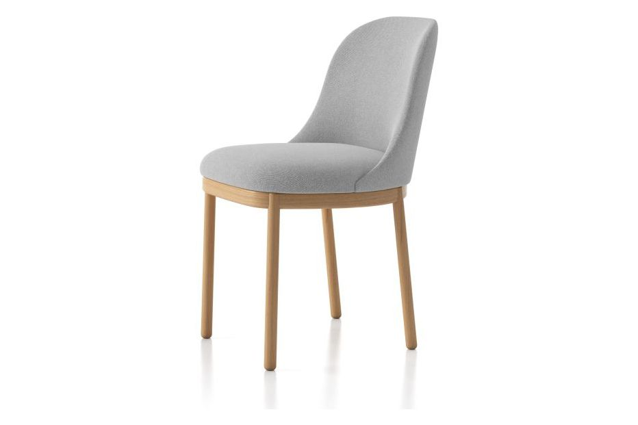 https://res.cloudinary.com/clippings/image/upload/t_big/dpr_auto,f_auto,w_auto/v1565171888/products/aleta-chair-with-wooden-base-pricegrp-g3-matt-oak-white-viccarbe-jaime-hayon-clippings-11271279.jpg