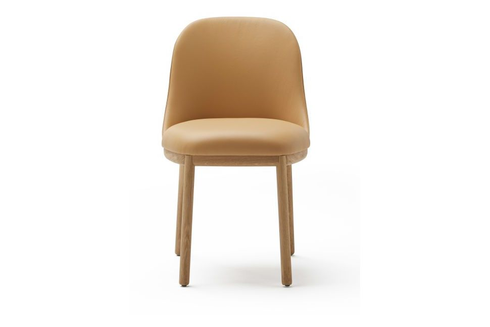 https://res.cloudinary.com/clippings/image/upload/t_big/dpr_auto,f_auto,w_auto/v1565171897/products/aleta-chair-with-wooden-base-pricegrp-g2-cognac-white-viccarbe-jaime-hayon-clippings-11271286.jpg