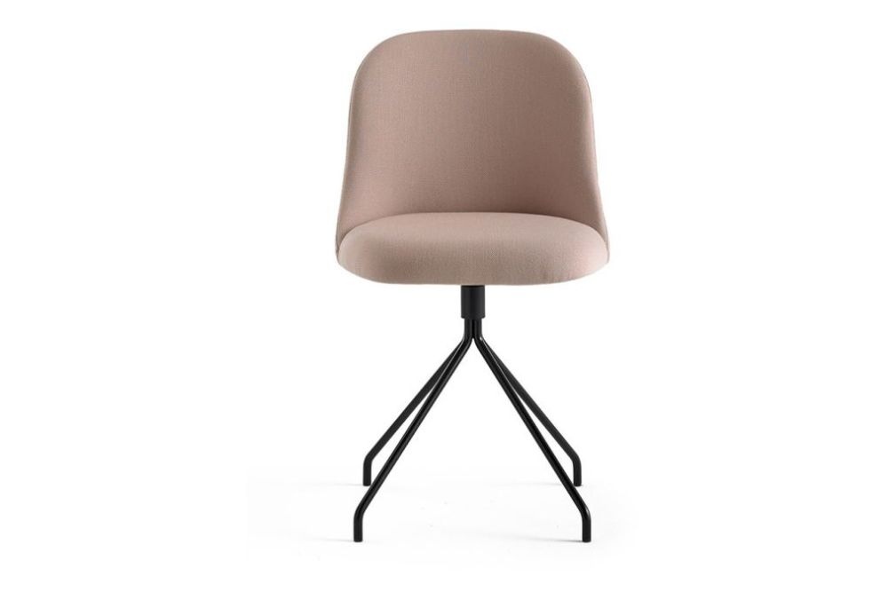 https://res.cloudinary.com/clippings/image/upload/t_big/dpr_auto,f_auto,w_auto/v1565172091/products/aleta-chair-swivel-base-pricegrp-g2-black-ral-9005-black-viccarbe-jaime-hayon-clippings-11271270.jpg