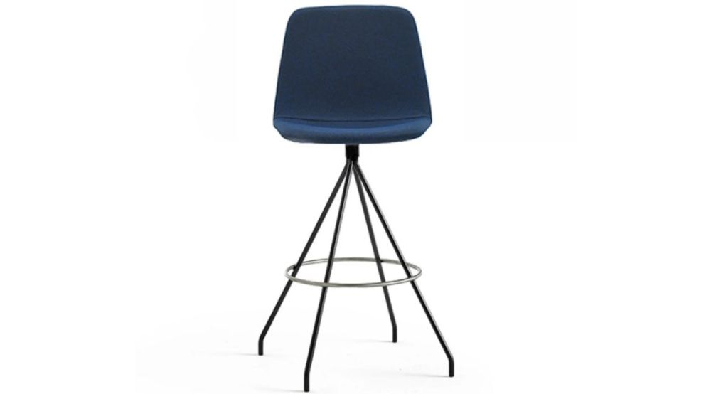 https://res.cloudinary.com/clippings/image/upload/t_big/dpr_auto,f_auto,w_auto/v1565173574/products/maarten-barstool-with-swivel-base-pricegrp-g3-black-ral-9005-soft-viccarbe-v%C3%ADctor-carrasco-clippings-11273649.jpg
