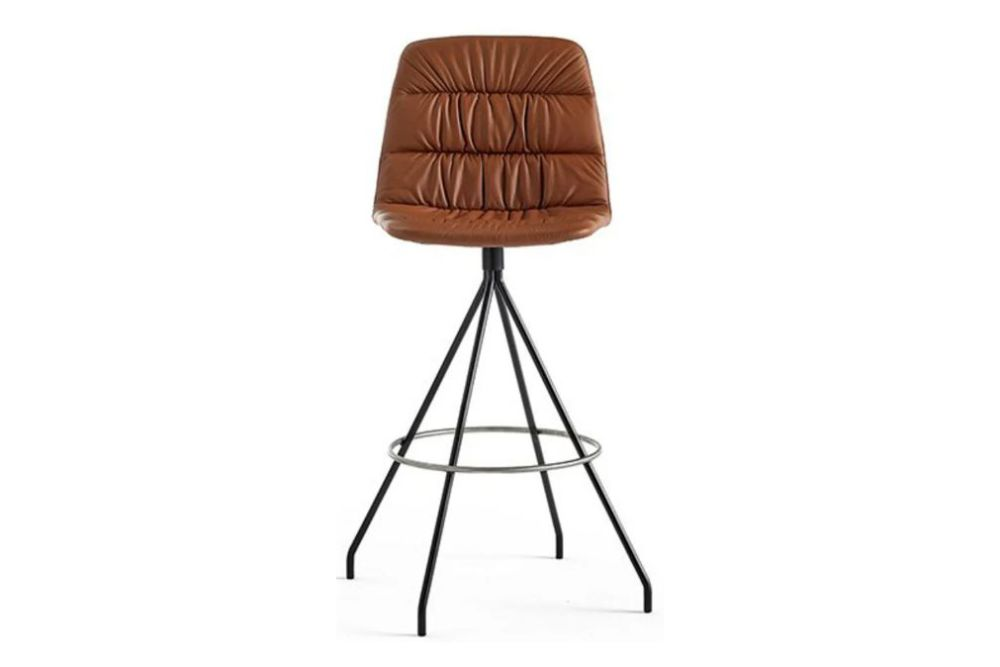 https://res.cloudinary.com/clippings/image/upload/t_big/dpr_auto,f_auto,w_auto/v1565173843/products/maarten-barstool-with-swivel-base-pricegrp-g2-black-ral-9005-soft-viccarbe-v%C3%ADctor-carrasco-clippings-11273647.jpg