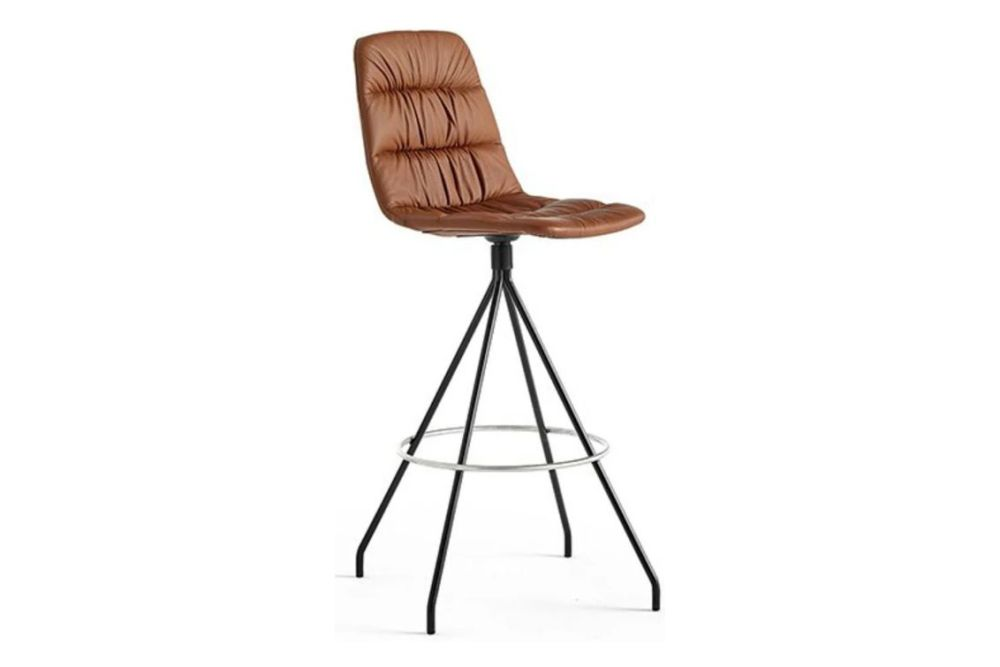 https://res.cloudinary.com/clippings/image/upload/t_big/dpr_auto,f_auto,w_auto/v1565173845/products/maarten-barstool-with-swivel-base-viccarbe-v%C3%ADctor-carrasco-clippings-11273650.jpg