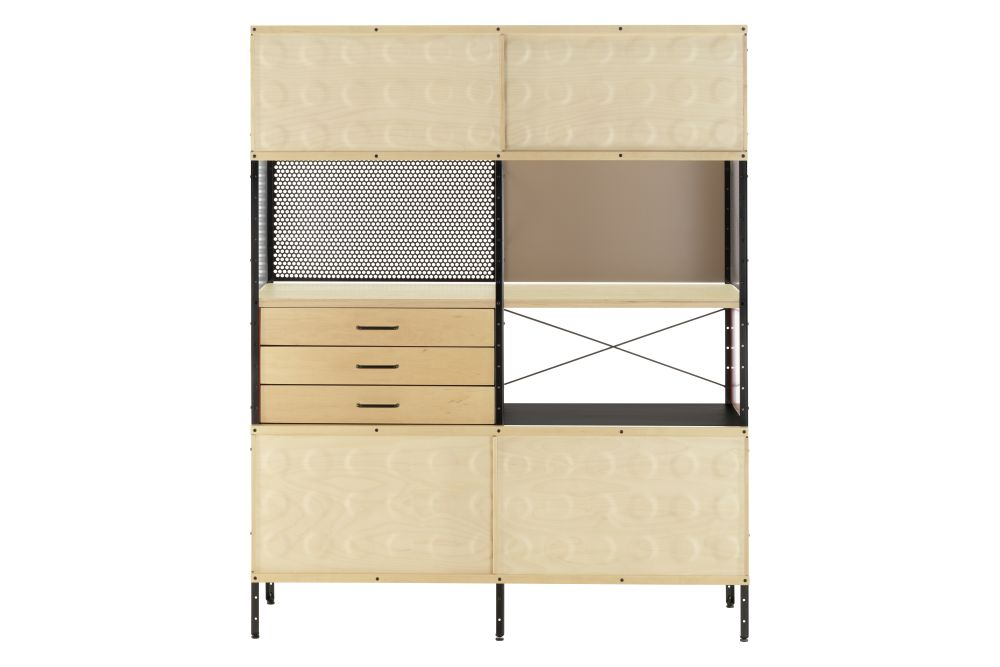 https://res.cloudinary.com/clippings/image/upload/t_big/dpr_auto,f_auto,w_auto/v1565174108/products/esu-bookcase-vitra-clippings-11280277.jpg