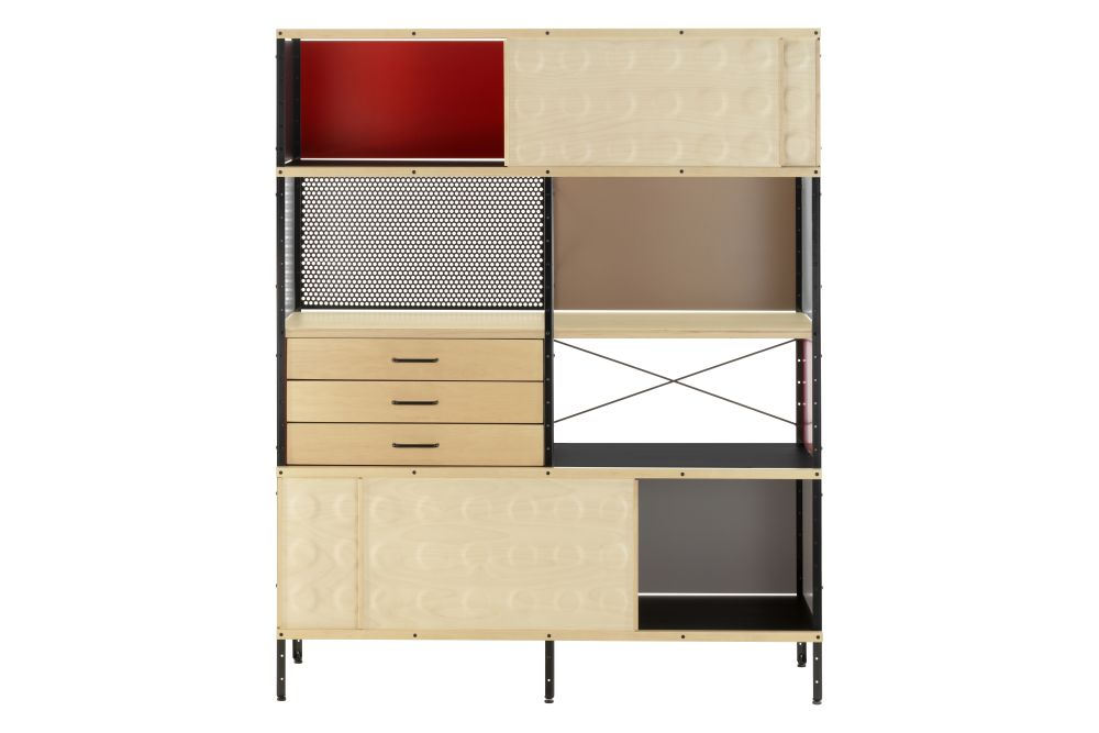 https://res.cloudinary.com/clippings/image/upload/t_big/dpr_auto,f_auto,w_auto/v1565174111/products/esu-bookcase-vitra-clippings-11280278.jpg