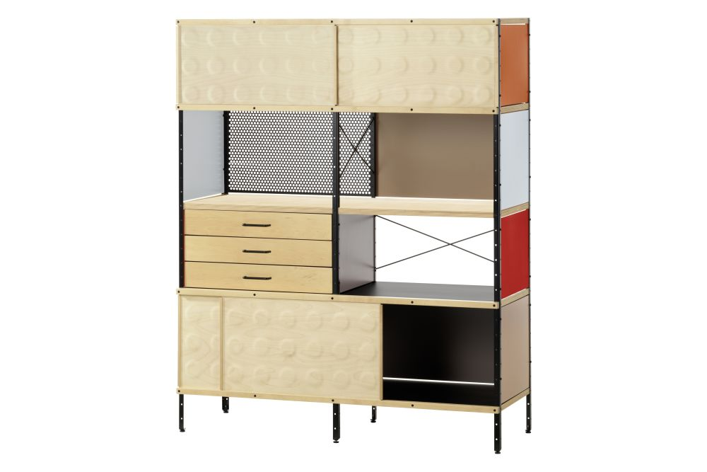 https://res.cloudinary.com/clippings/image/upload/t_big/dpr_auto,f_auto,w_auto/v1565174122/products/esu-bookcase-vitra-clippings-11280279.jpg
