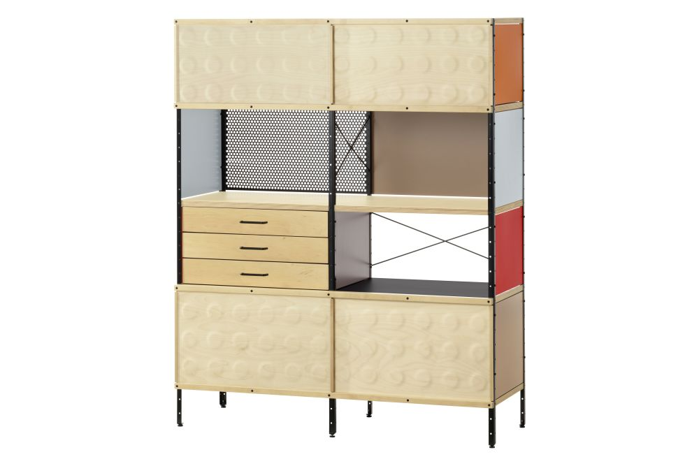 https://res.cloudinary.com/clippings/image/upload/t_big/dpr_auto,f_auto,w_auto/v1565174124/products/esu-bookcase-vitra-clippings-11280280.jpg